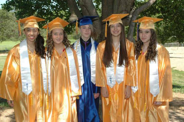012 Londell graduation.jpg
