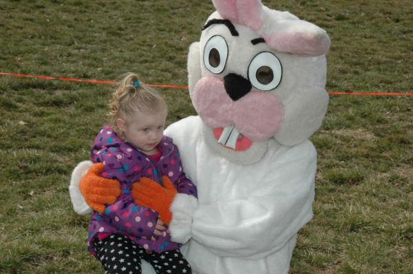 021 SCN Easter expo.jpg