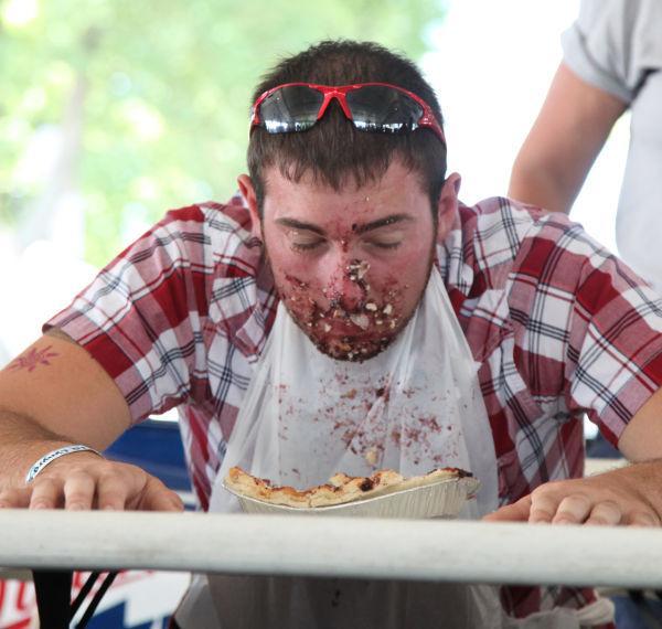 030 Pie Eating Contest 2013.jpg