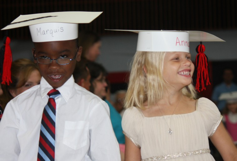 009 Beaufort Kindergarten Program.jpg
