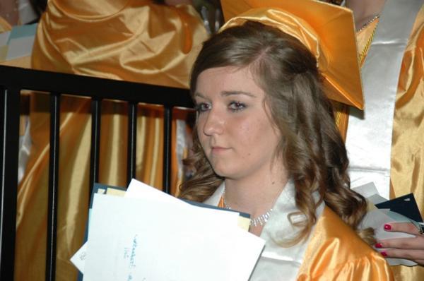 027 Londell 8th Grade Graduation.jpg