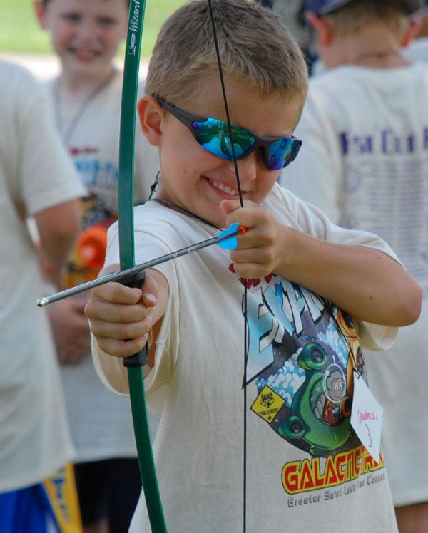 014 Boyscout Camp Monday 2012.jpg