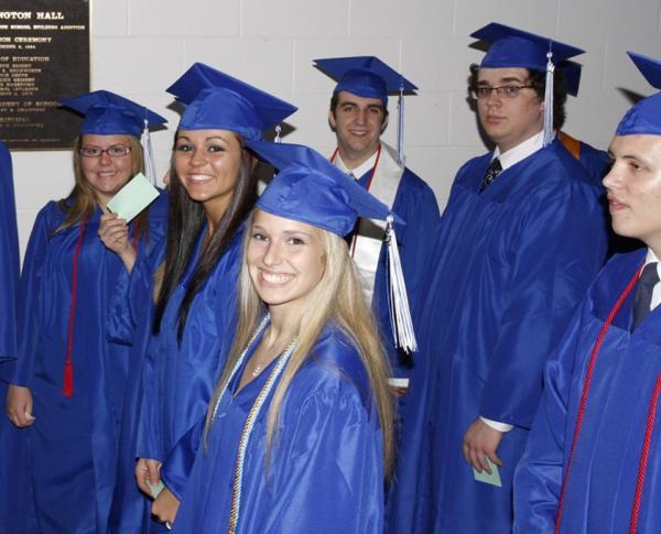 023 WHS Graduation 2011.jpg