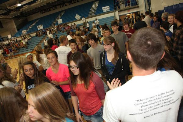 033 WHS Welcomes Freshmen Class .jpg
