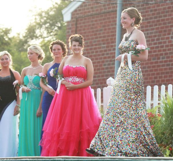 011 New Haven Fair Queen Contest 2014.jpg