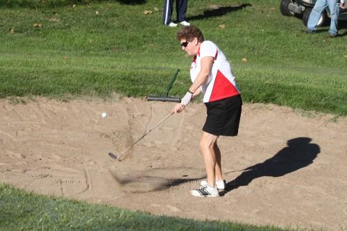 024 FCSG golf.jpg