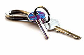 Lock Homes, Cars