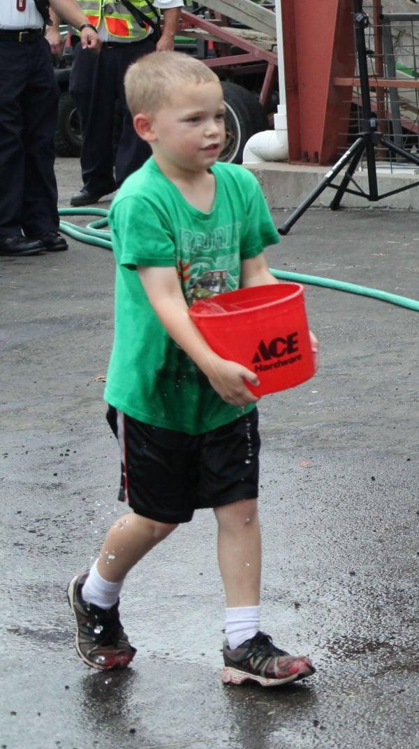 018 Bucket Brigade at Fair 2013.jpg
