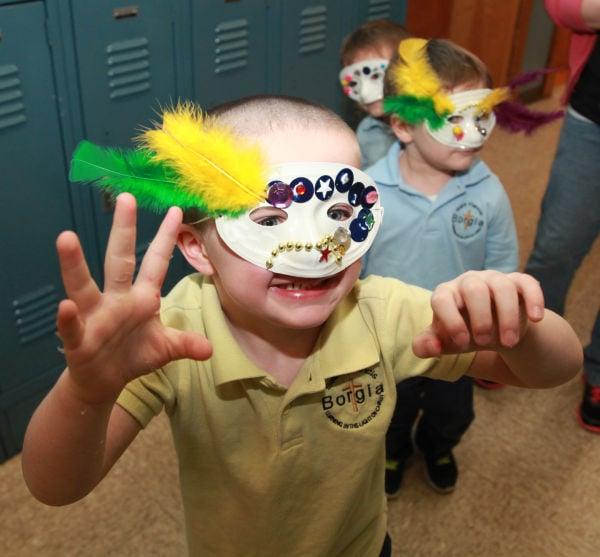 023 Preschool Mardi Gras.jpg