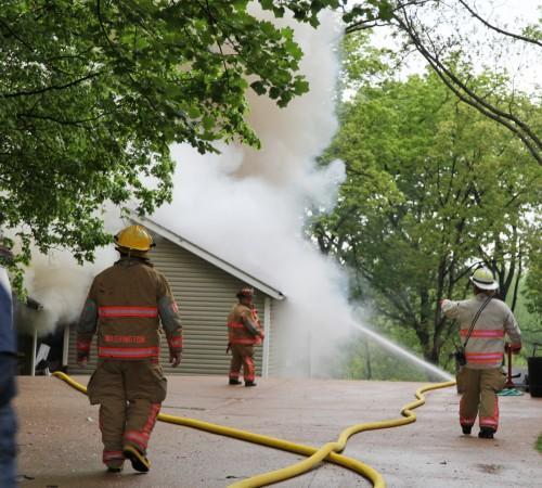 012 Fire on Wishwood.jpg