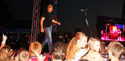 Rodney Atkins TC Fair 005.jpg