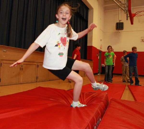016 Immanuel lutheran Jump and Exercise for Heart.jpg