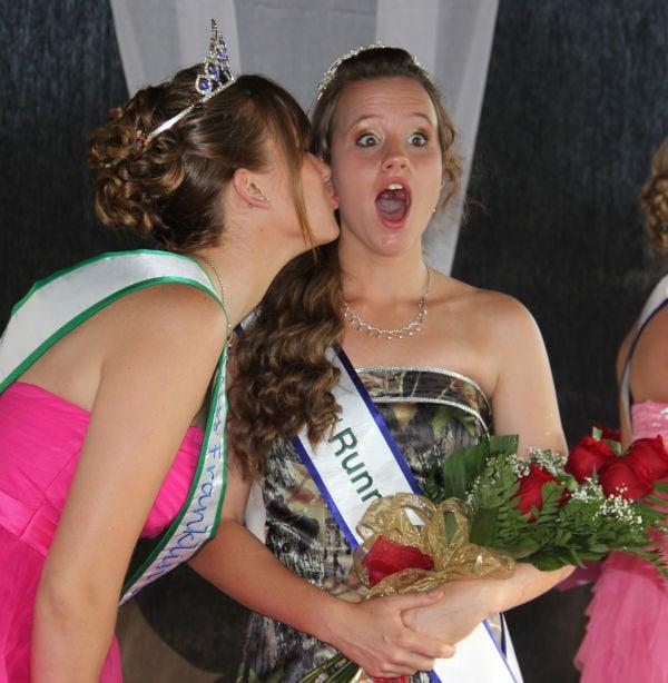 028 Franklin County Queen Contest.jpg