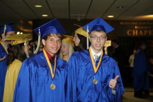 069 SFBRHS Grad 2012.jpg