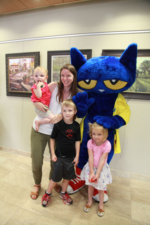 027 Pete the Cat.jpg