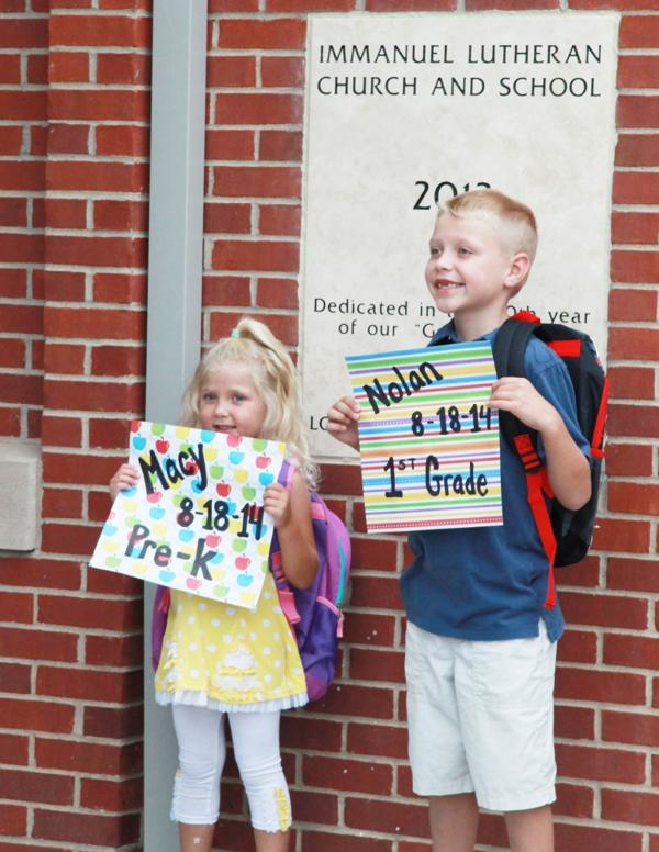 019 IL First Day od School 2014.jpg