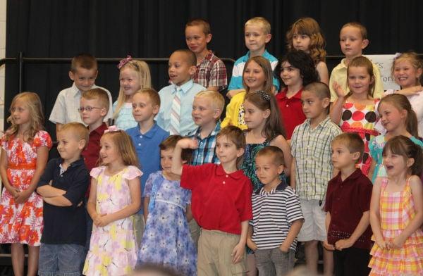005 Union Central Kindergarten Graduation.jpg