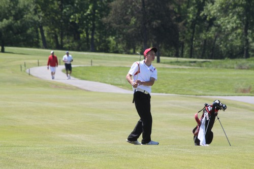 013whsgolf12.jpg