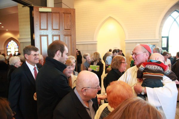 022 Cardinal Dolan Thanksgiving mass at OLL.jpg