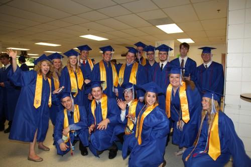 025 WHS Grad 2012.jpg