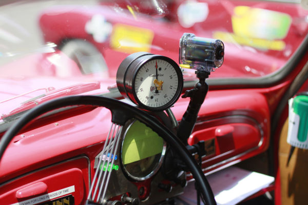 021 Great race Gallery 2.jpg
