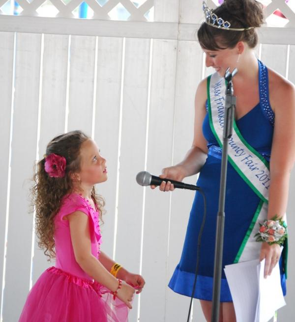 012 FCF Little Mr and Miss Contest.jpg