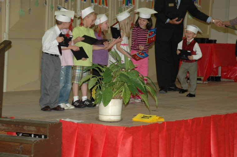 011 St. Clair Kindergarten Program.jpg