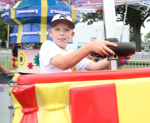 001 Fair 2013 Wednesday Afternoon .jpg