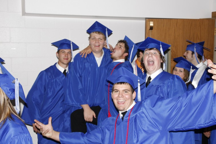 016 WHS Graduation 2011.jpg