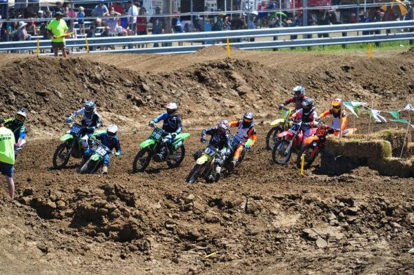 013FairMotocross13.jpg