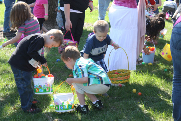 014 Word of Life Egg Hunt 2014.jpg
