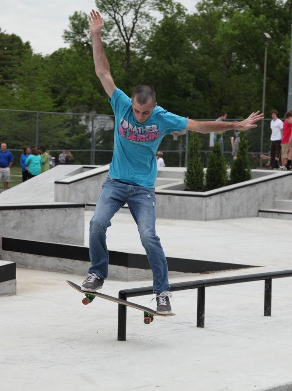 033 Skate Park Is Open.jpg