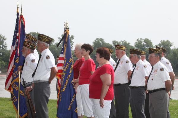 024 Memorial Day Service Washington.jpg