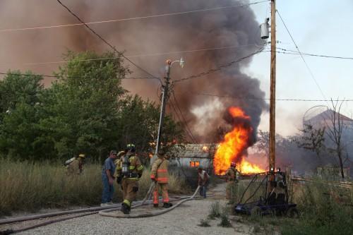 024 Fire.jpg