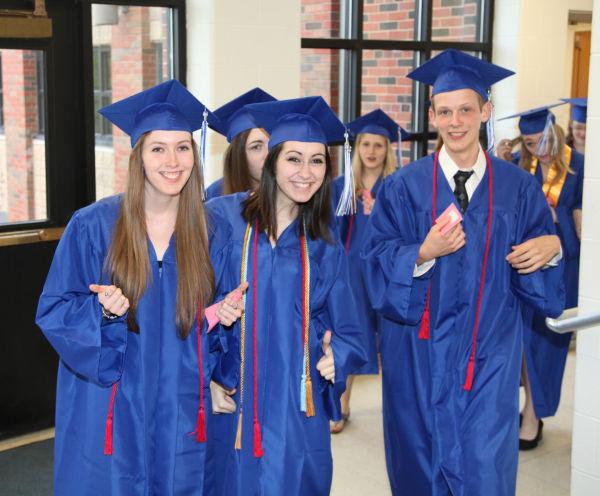 072 WHS graduation 2013.jpg