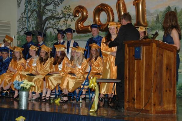 023 Londell 8th Grade Graduation.jpg