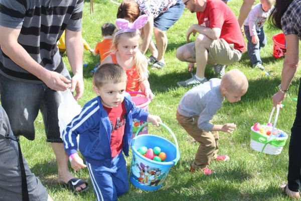 013 Word of Life Egg Hunt 2014.jpg
