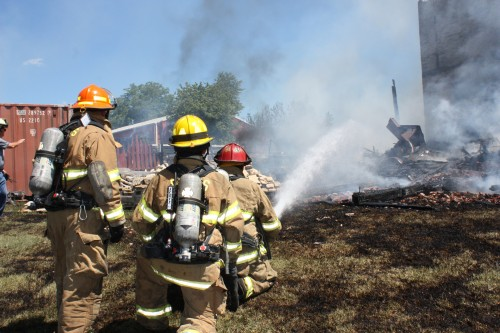 020 Union Fire.jpg