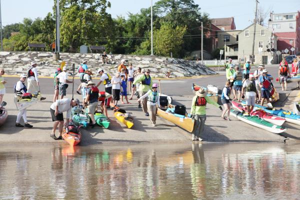012 Race for the Rivers 2014.jpg