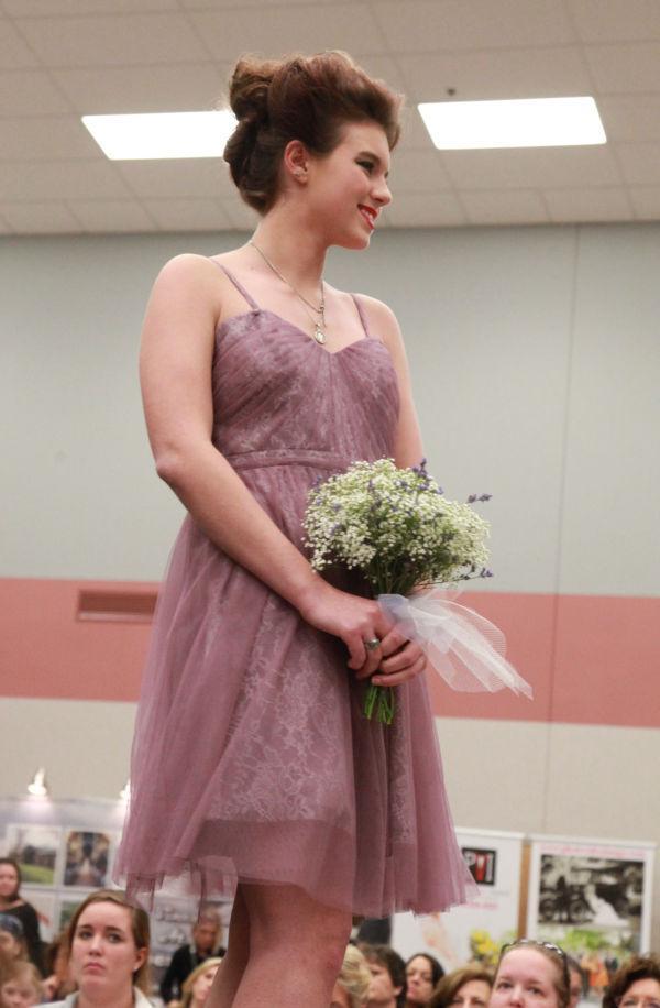 022 Washington Bridal Show 2014.jpg