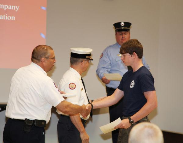 010 Junior Fire Academy 2014.jpg
