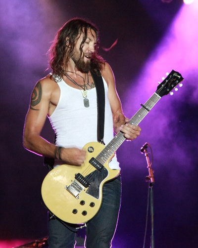 004 Fair LifeHouse Concert.jpg