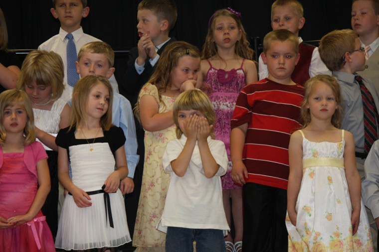 023 Beaufort Kindergarten Program.jpg