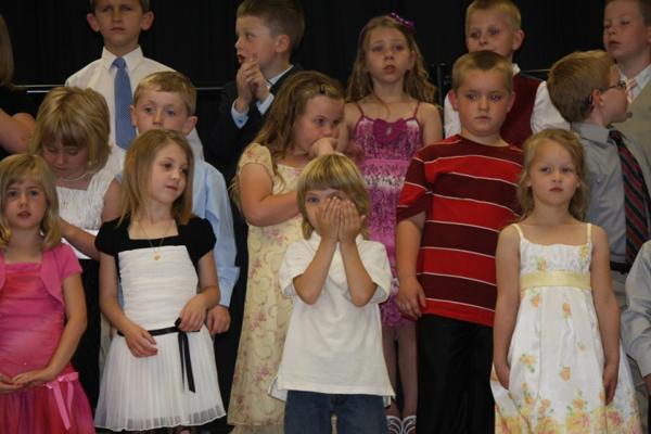 023 Beaufort Kindergarten Program.jpg