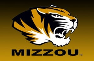 Mizzou Football Thrives in Second Year in SEC