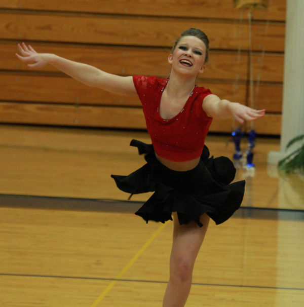 008 Starry Knights Dance Extravaganza 2014.jpg