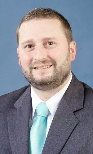 ECC Hires Director of Center For Workforce Development