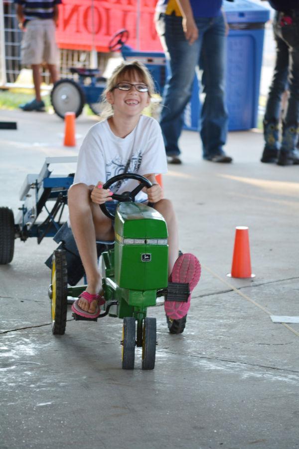 026 Franklin County Fair Thursday photos 2014.jpg