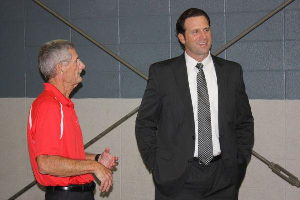 015 Mike Matheny in Union.jpg