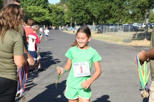 022 Fun Run.jpg